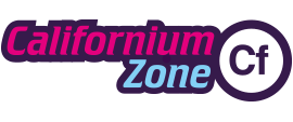 Californium Zone